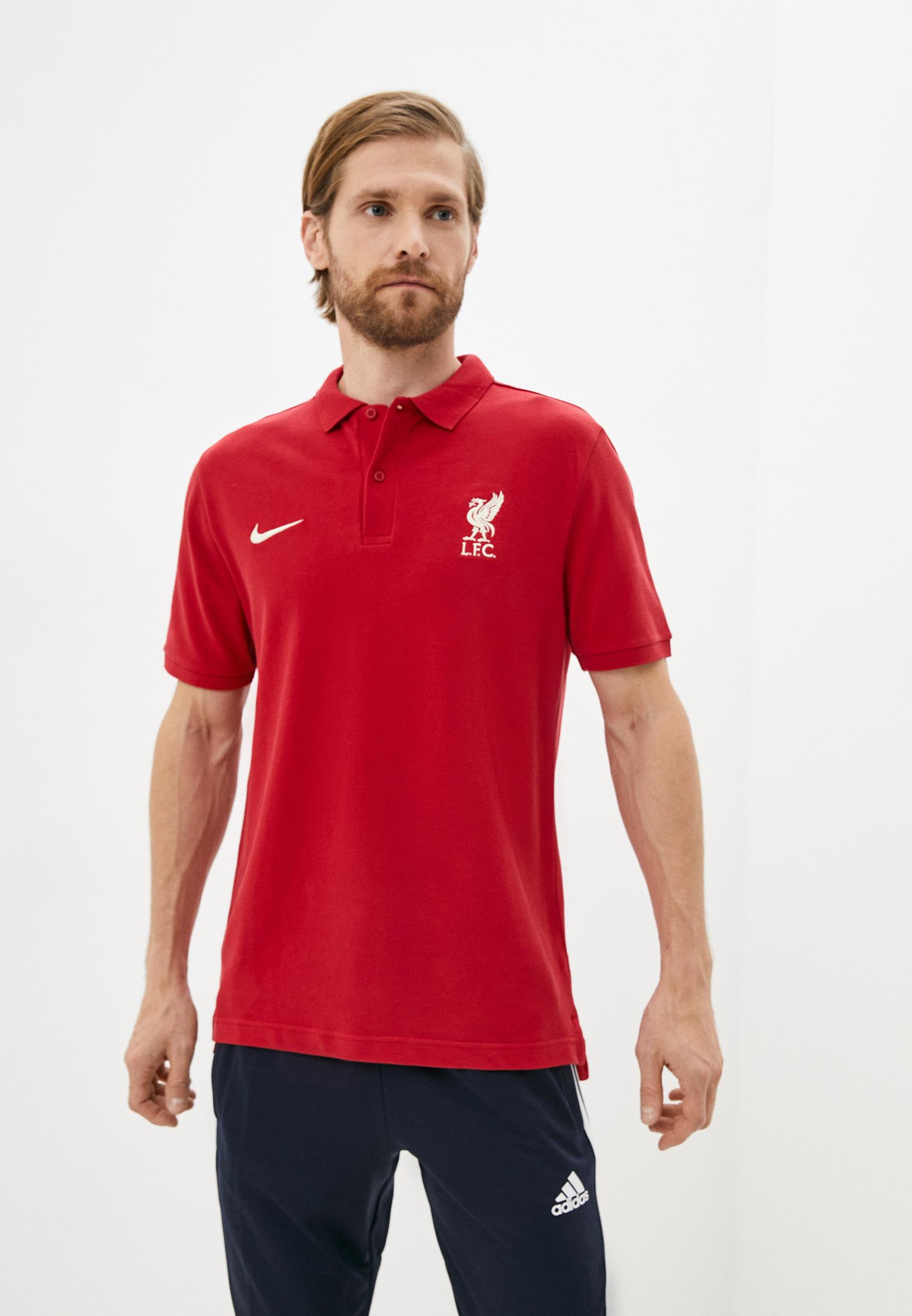 Футболка Nike (Найк) DB2957