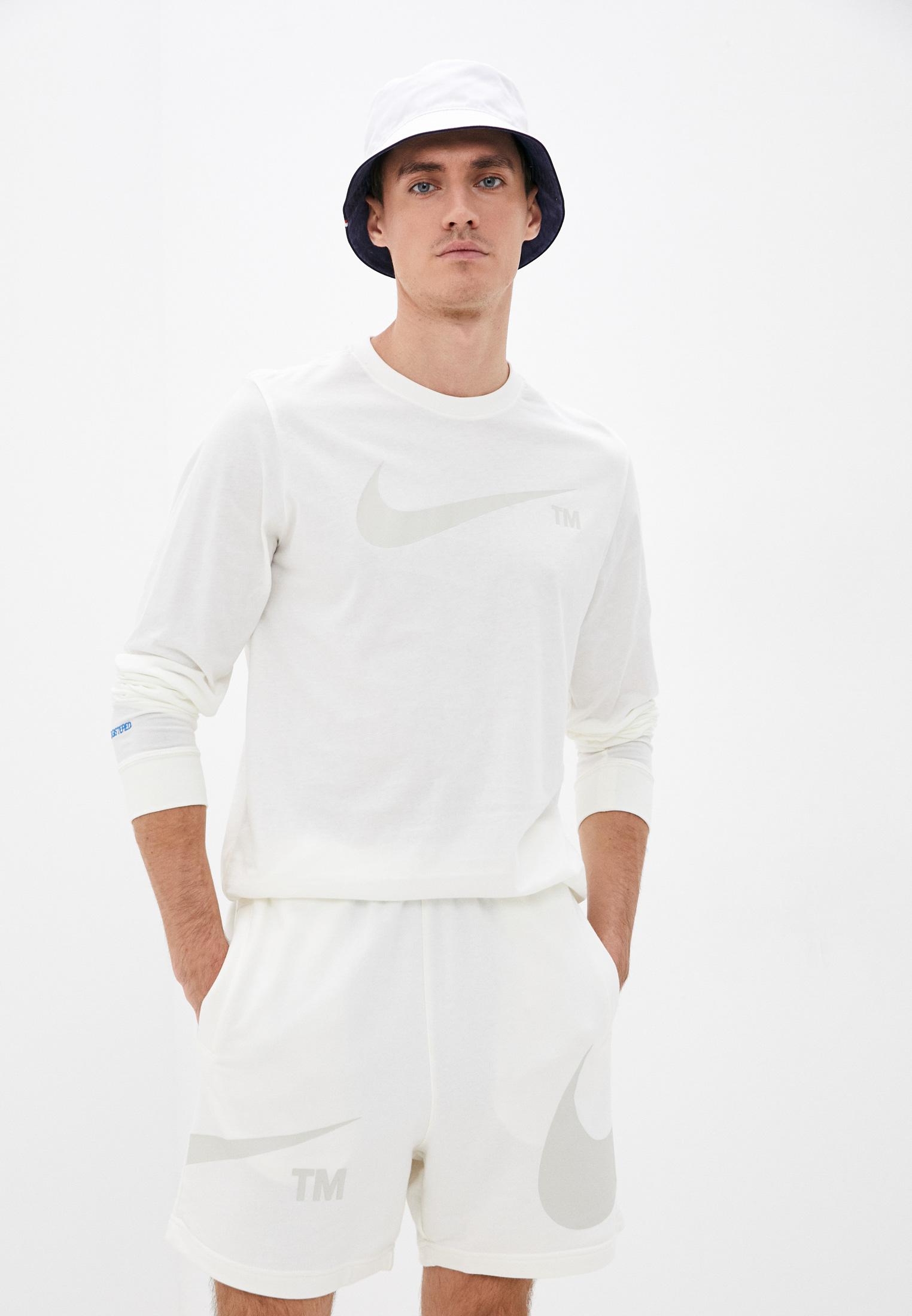 Футболка Nike (Найк) DD3374