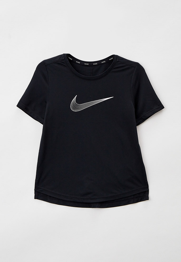 Футболка Nike (Найк) Футболка спортивная Nike