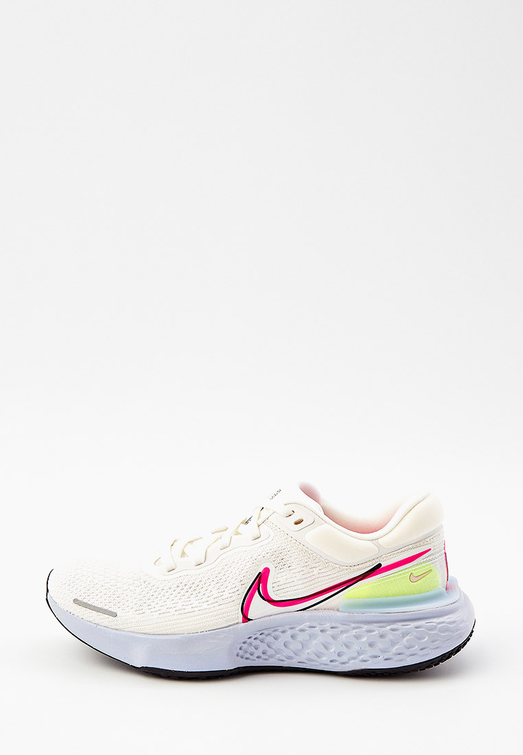 Мужские кроссовки Nike (Найк) DJ5450