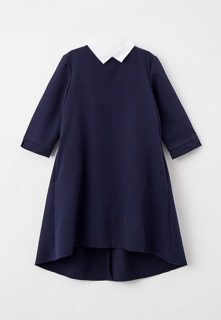 Повседневное платье SLY Платье Sly