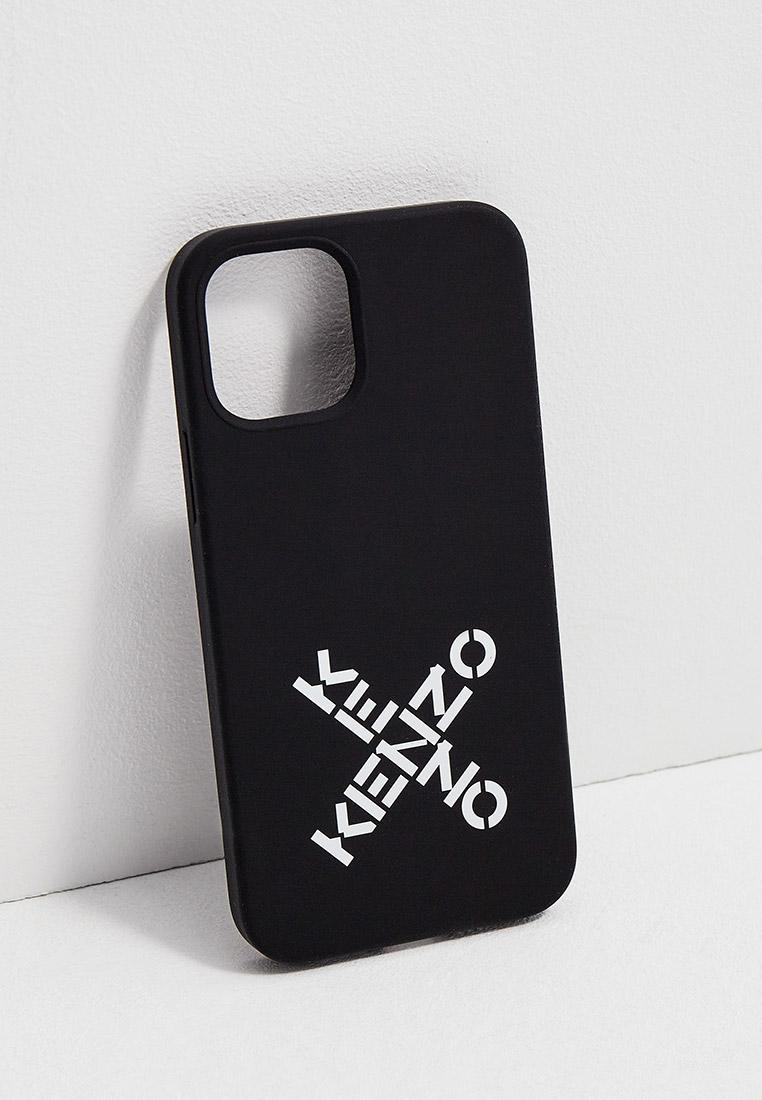 Чехол для телефона Kenzo Чехол для iPhone Kenzo