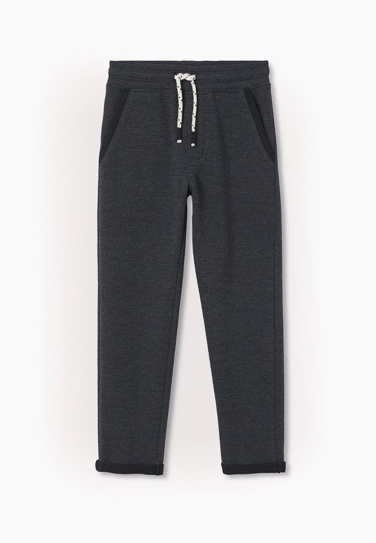 Спортивные брюки Mango Kids (Манго Кидс) 17065918