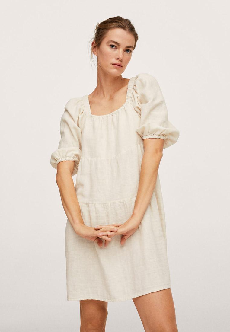 Платье Mango (Манго) 17035760