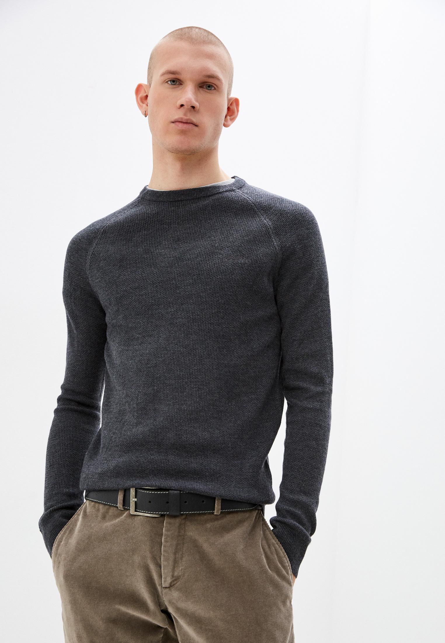 Джемпер Guess Jeans M1BR06Z2VT0