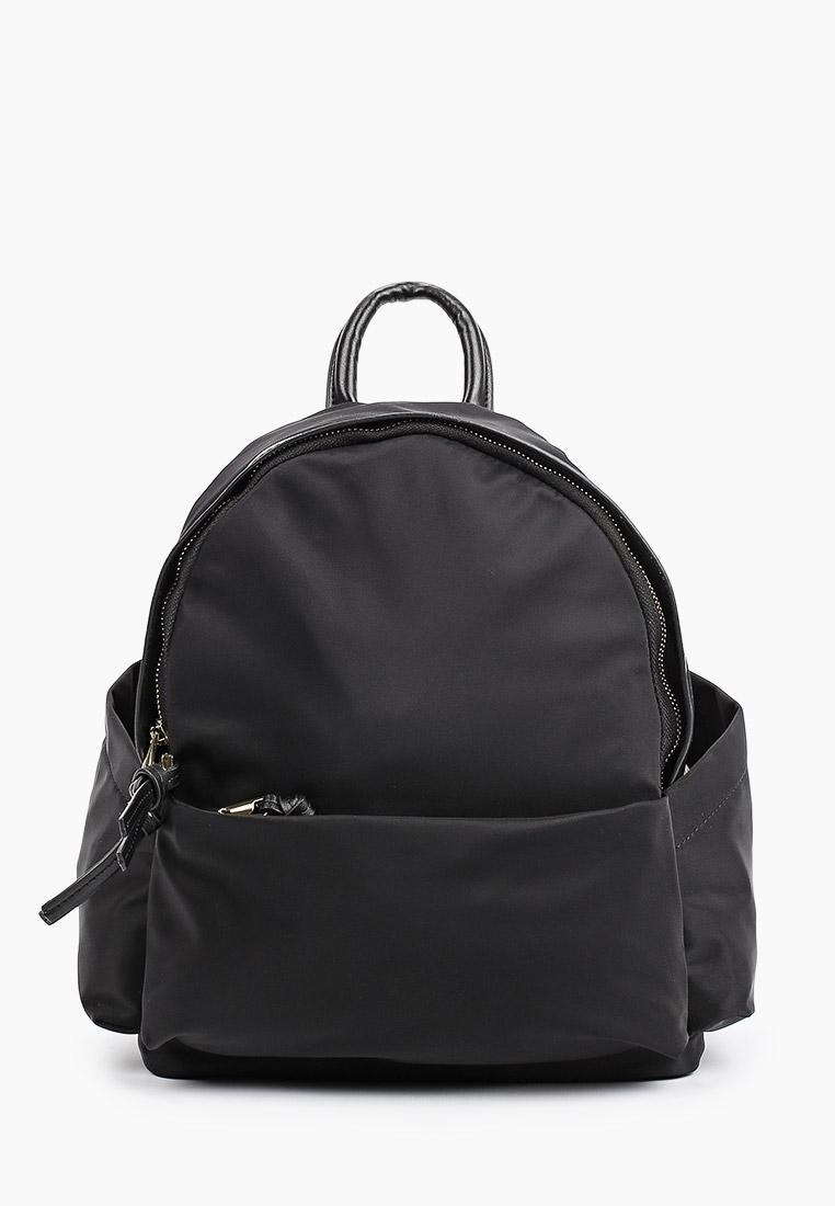 Городской рюкзак Baggini (Баггини) Рюкзак Baggini