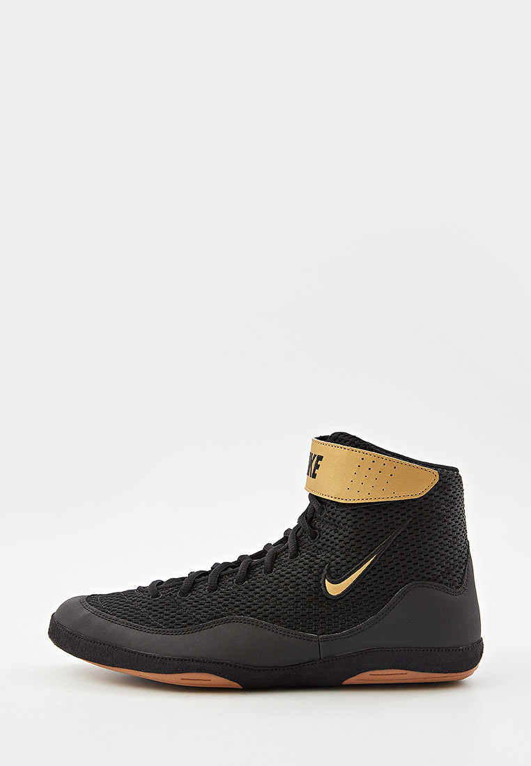 Мужские кроссовки Nike (Найк) 325256