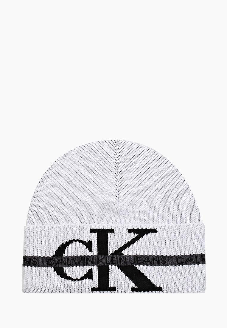 Шапка Calvin Klein Jeans K50K507181