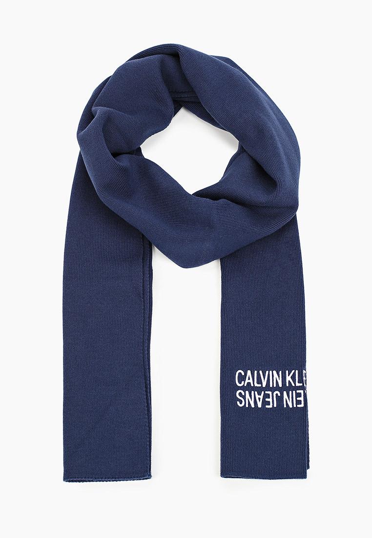 Шарф Calvin Klein Jeans Шарф Calvin Klein Jeans