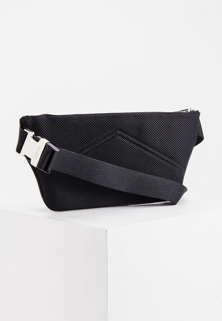 Поясная сумка Calvin Klein (Кельвин Кляйн) K50K507247