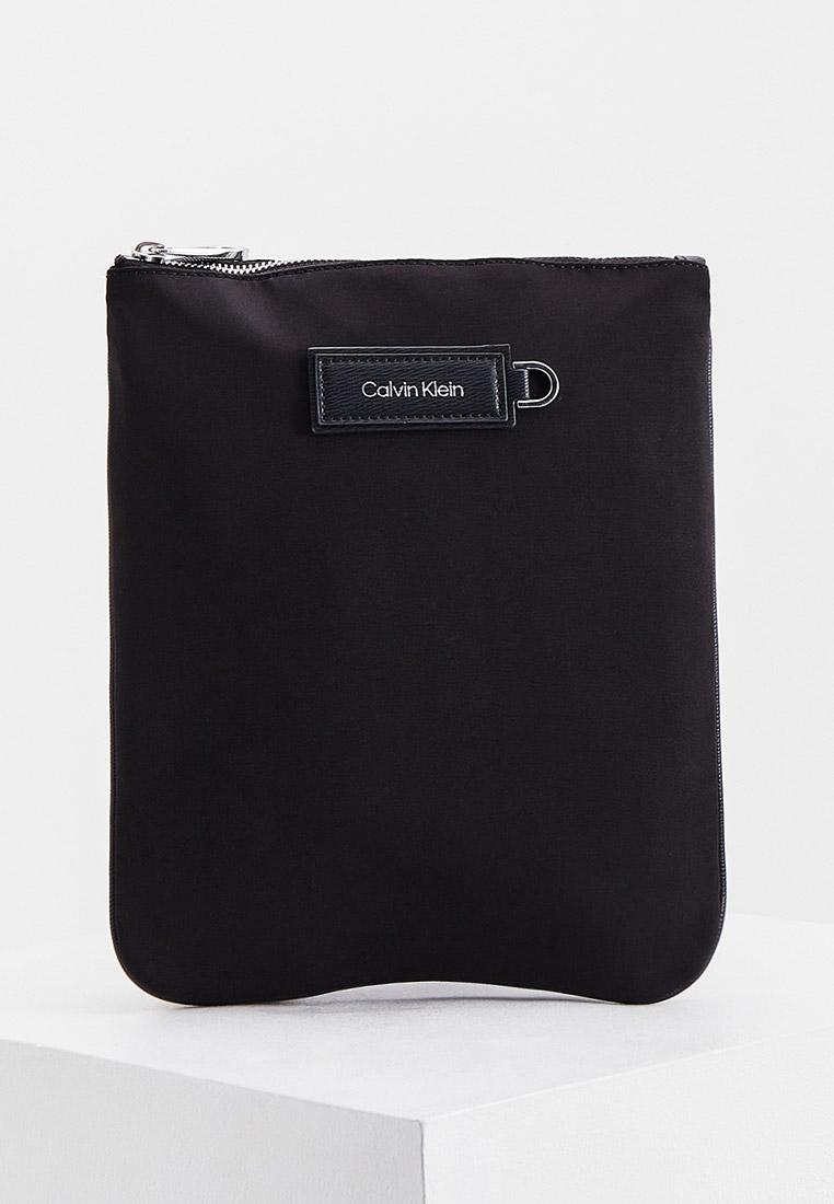 Сумка Calvin Klein (Кельвин Кляйн) K50K507306