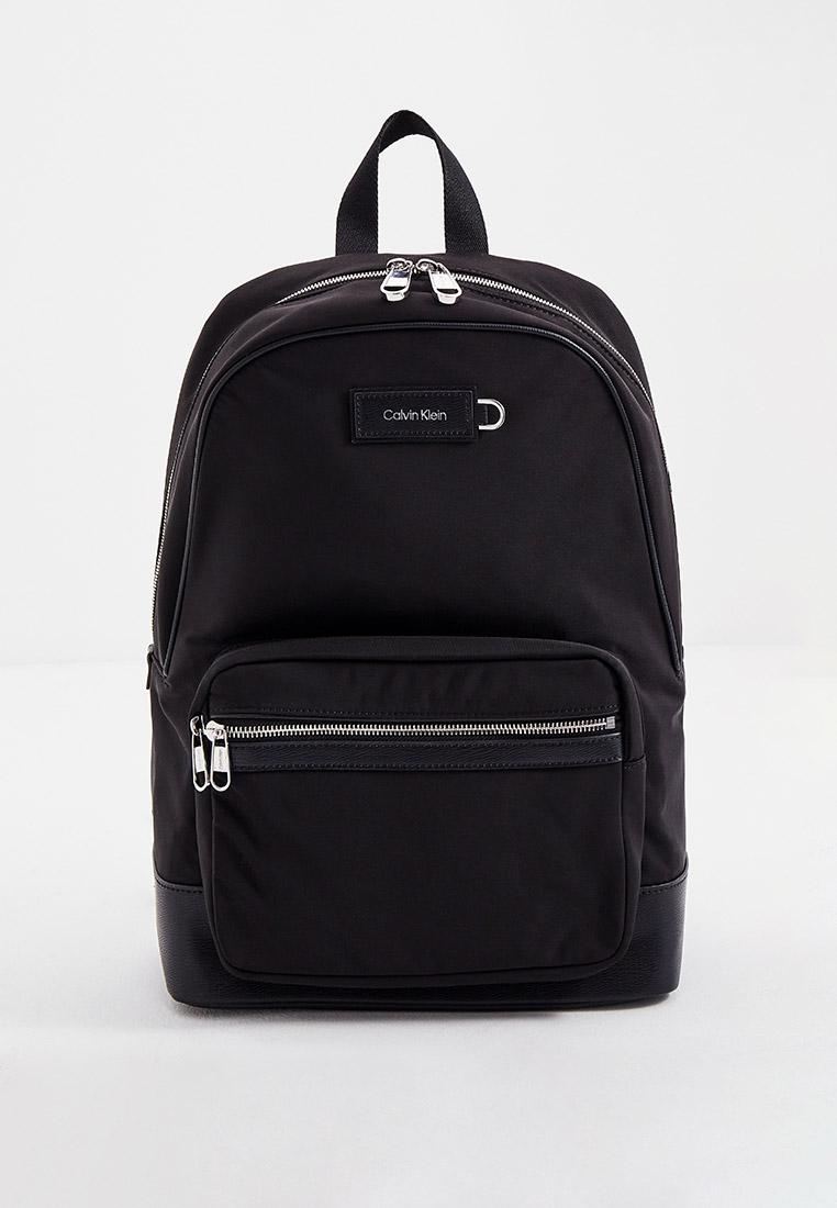 Рюкзак Calvin Klein (Кельвин Кляйн) K50K507321