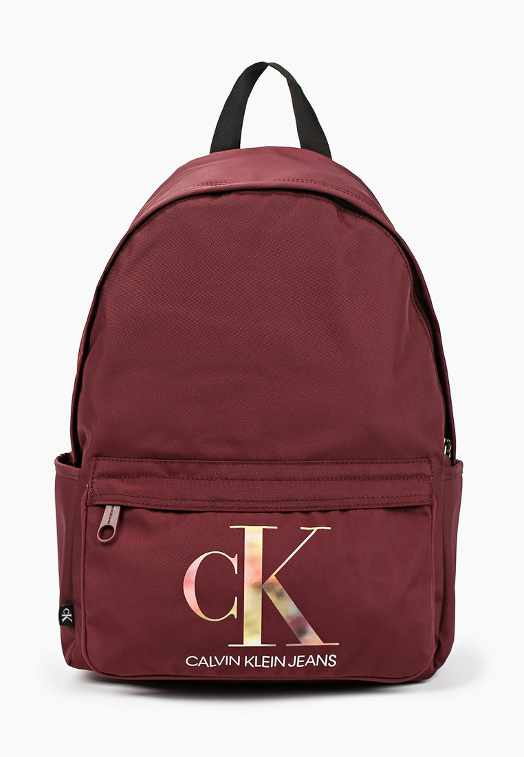 Городской рюкзак Calvin Klein Jeans Рюкзак Calvin Klein Jeans