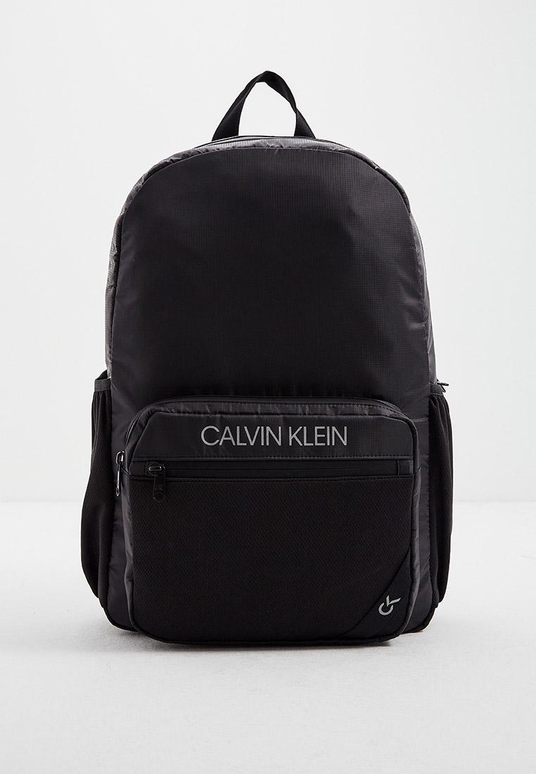 Спортивный рюкзак Calvin Klein Performance Рюкзак Calvin Klein Performance