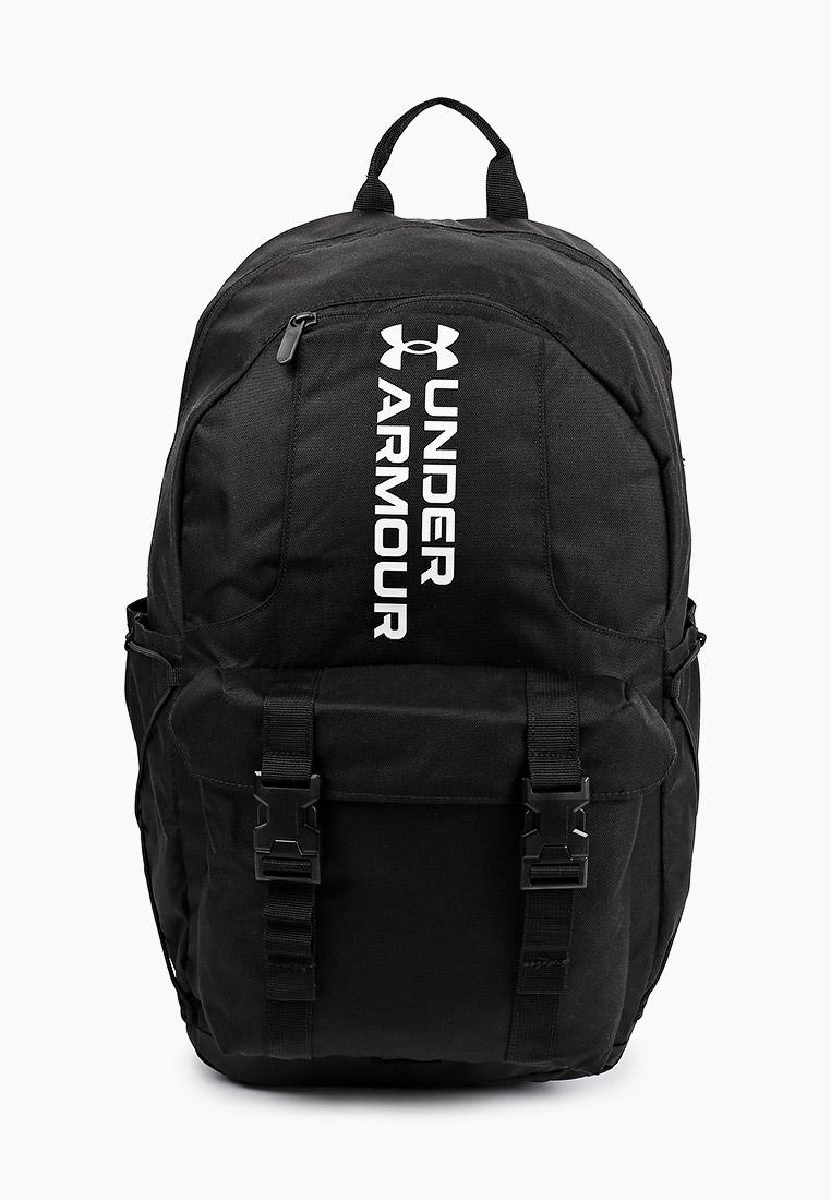 Спортивный рюкзак Under Armour 1364184