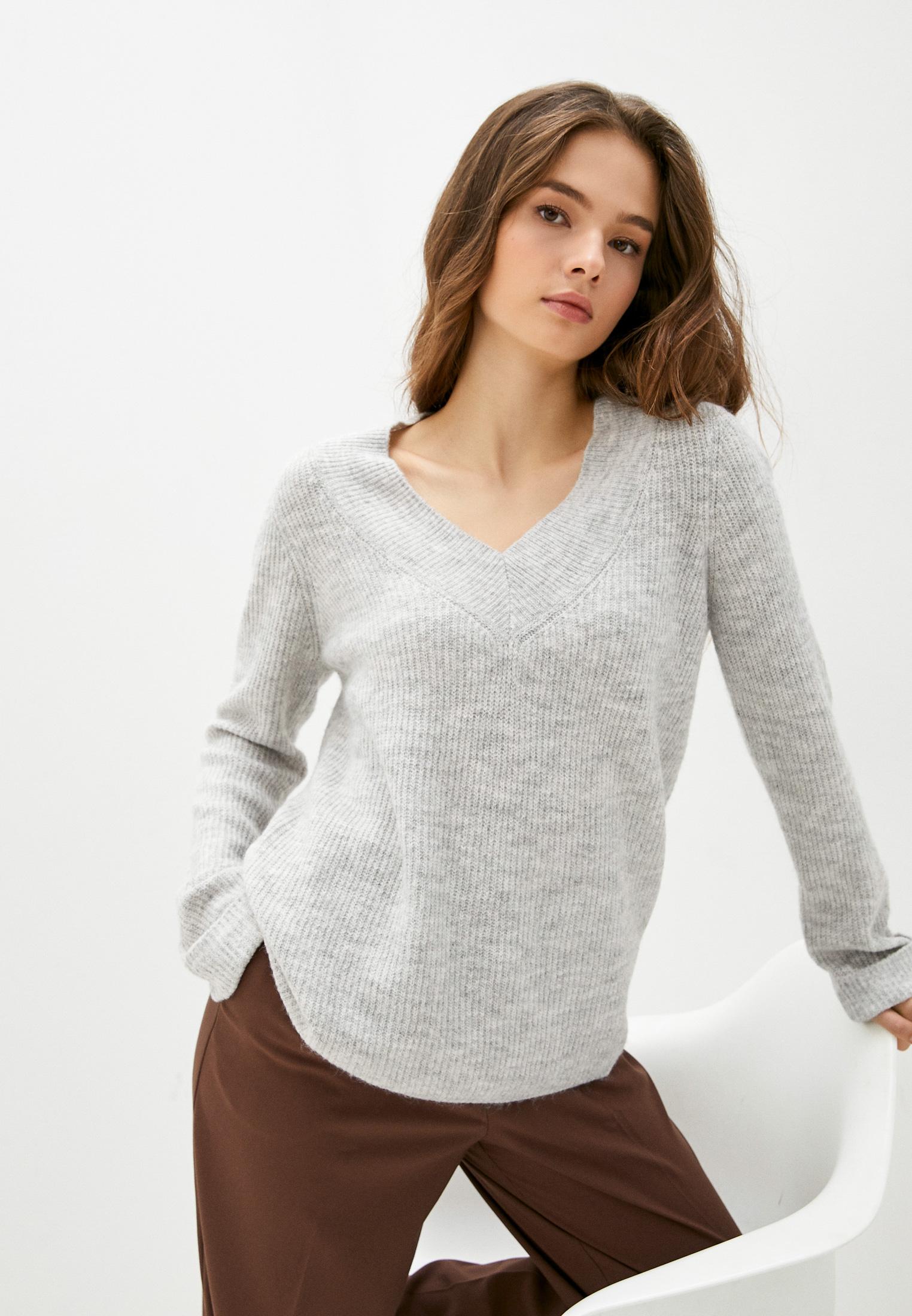 Пуловер Vero Moda Пуловер Vero Moda