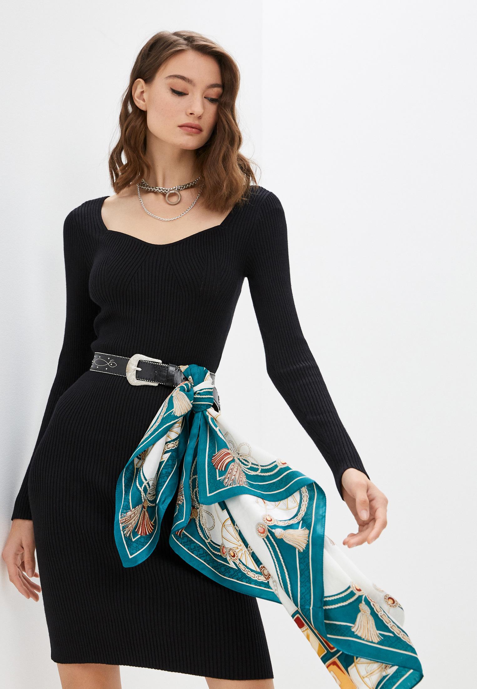 Вязаное платье Vero Moda 10250951