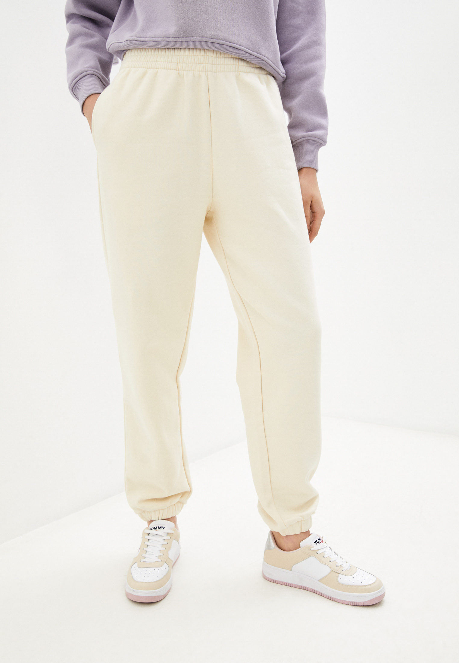 Женские спортивные брюки 2ND DAY 2215262343: изображение 1