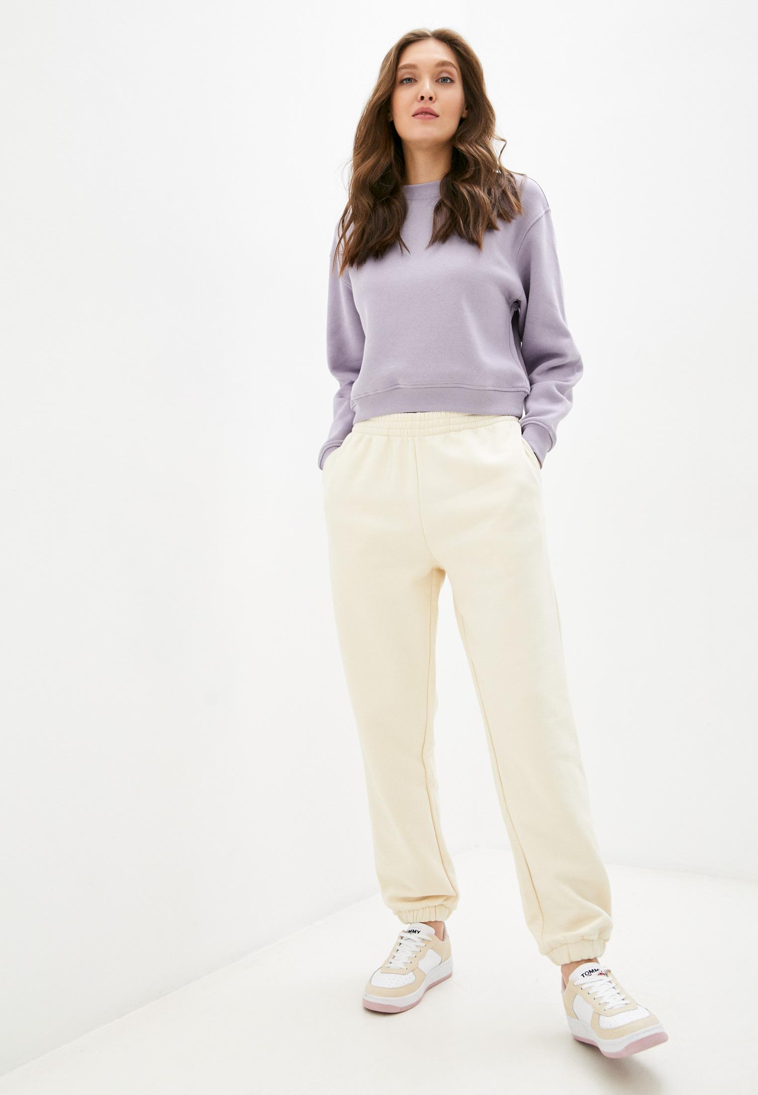 Женские спортивные брюки 2ND DAY 2215262343: изображение 2