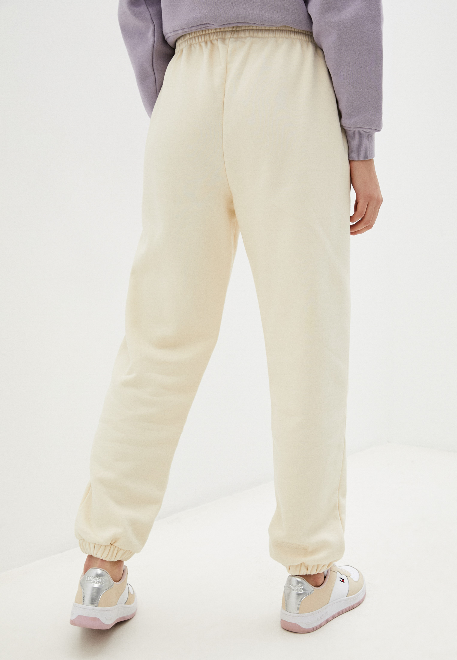 Женские спортивные брюки 2ND DAY 2215262343: изображение 3