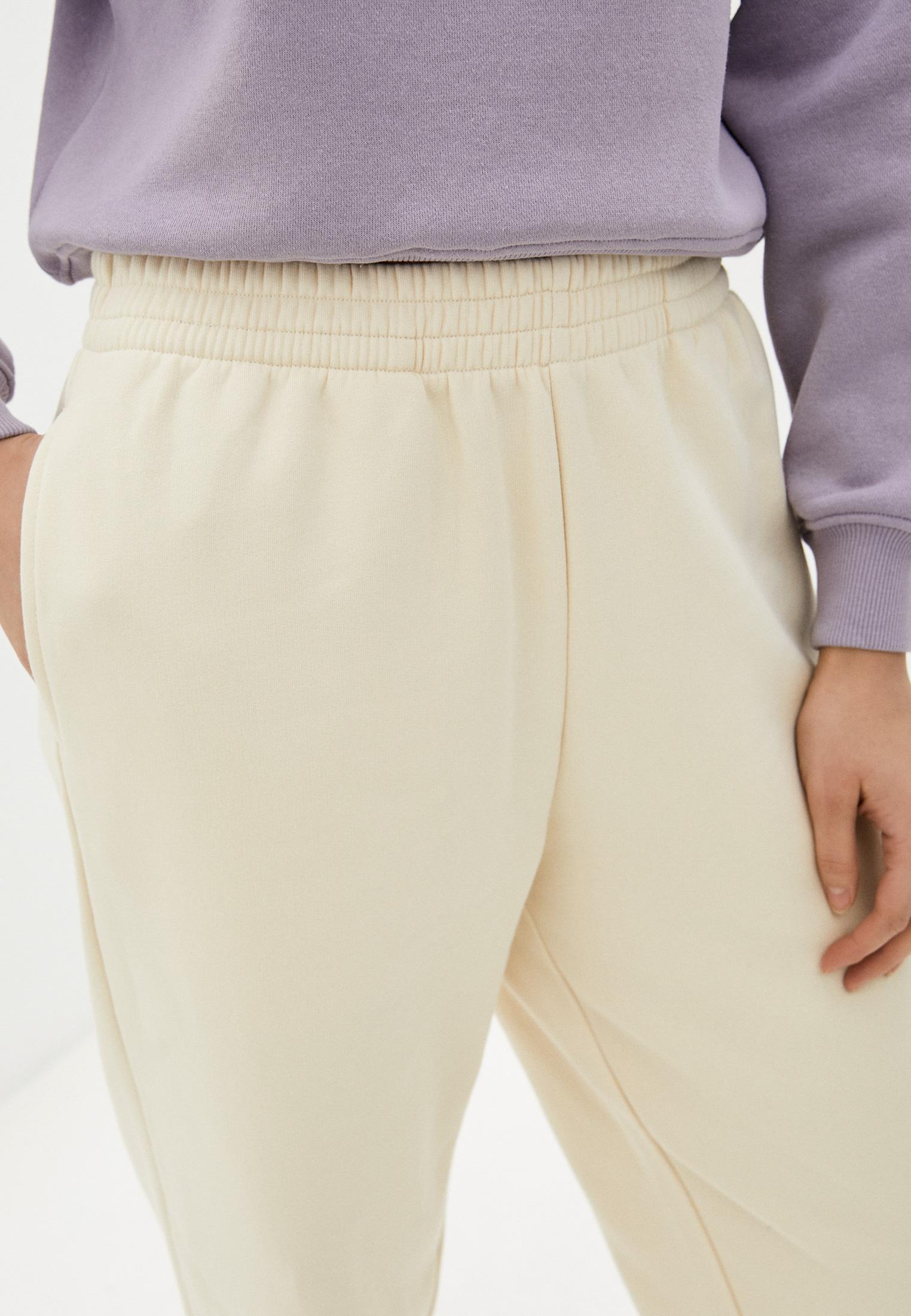 Женские спортивные брюки 2ND DAY 2215262343: изображение 4