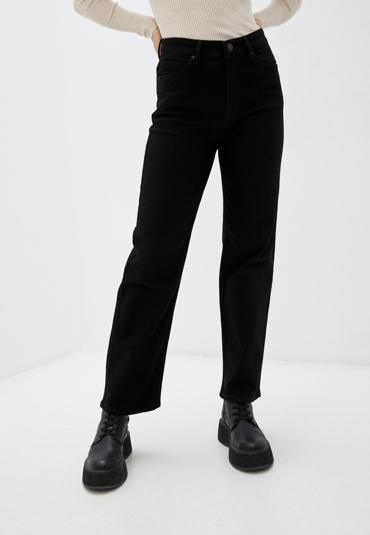 Прямые джинсы 2ND DAY 2215724061