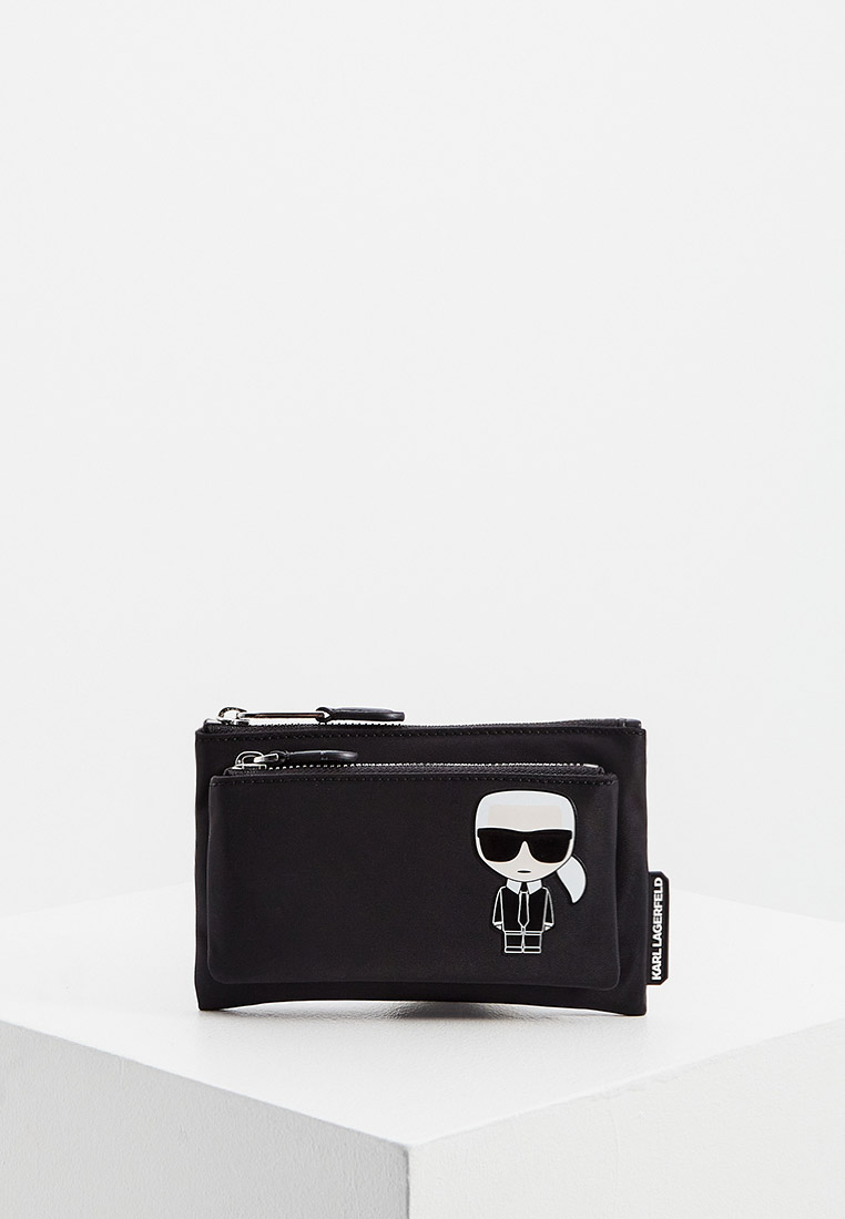 Косметичка Karl Lagerfeld Косметичка Karl Lagerfeld
