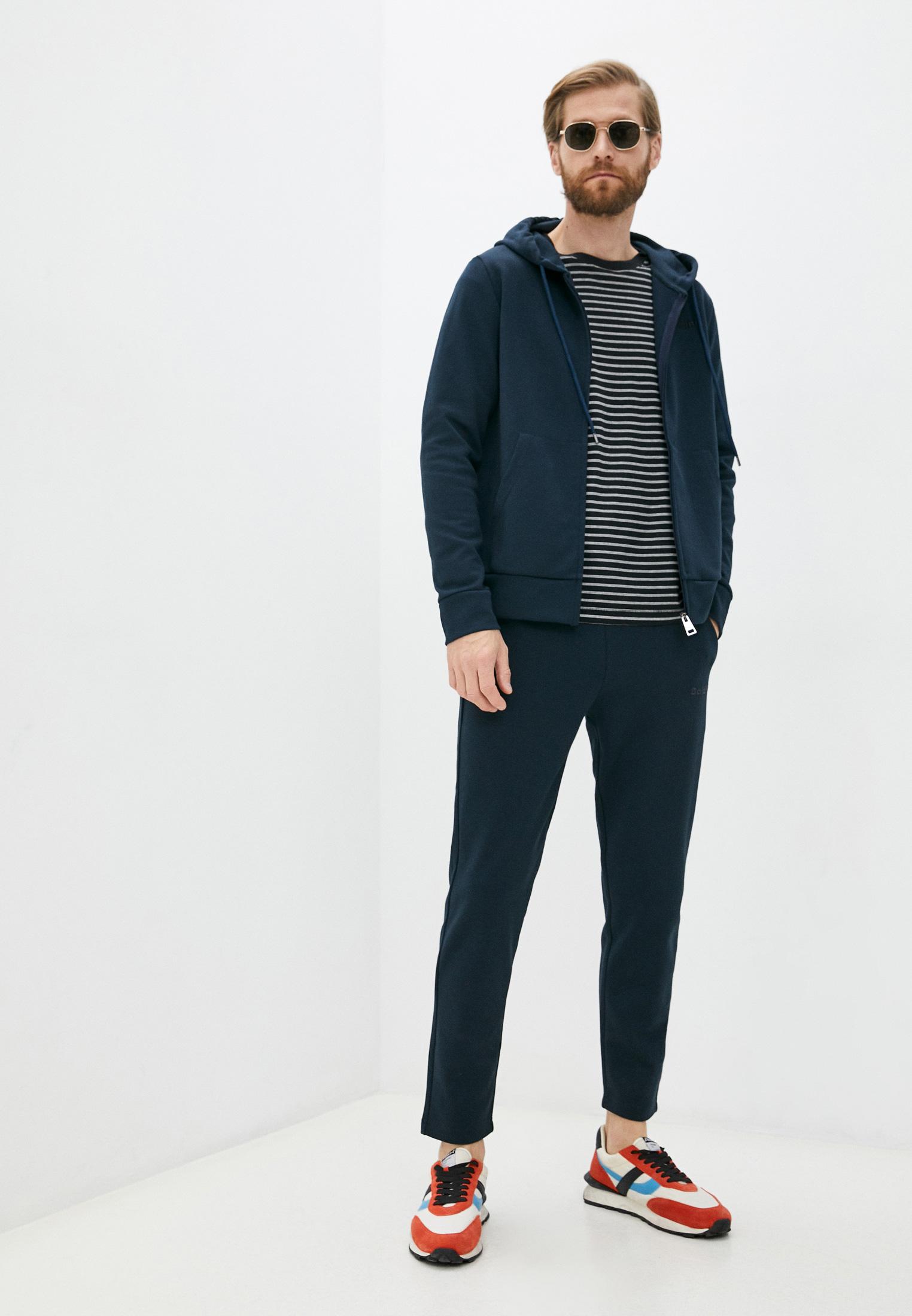 Мужские спортивные брюки Baldinini (Балдинини) PT01: изображение 3