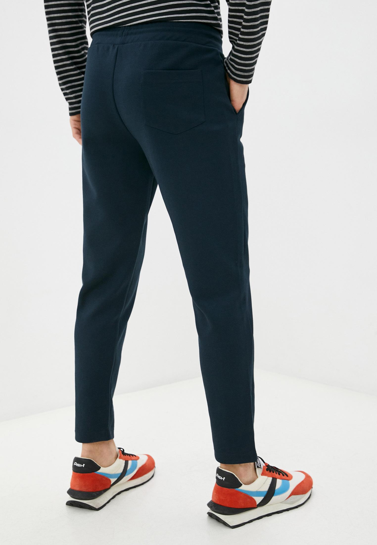 Мужские спортивные брюки Baldinini (Балдинини) PT01: изображение 4