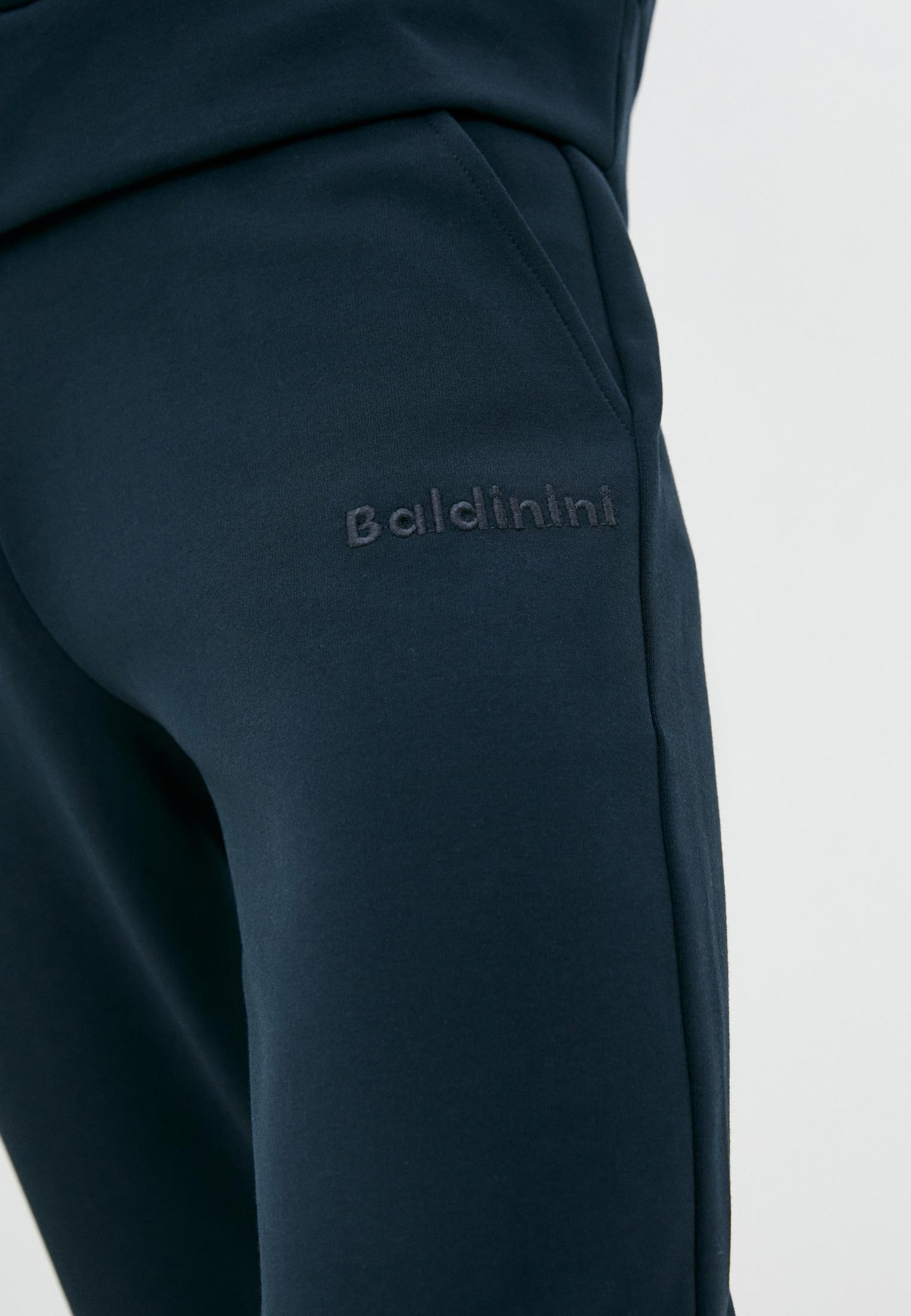 Мужские спортивные брюки Baldinini (Балдинини) PT01: изображение 5