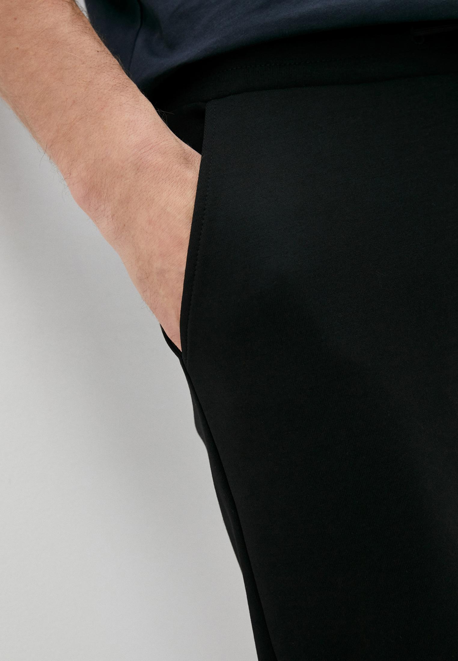 Мужские спортивные брюки Baldinini (Балдинини) PT02: изображение 5