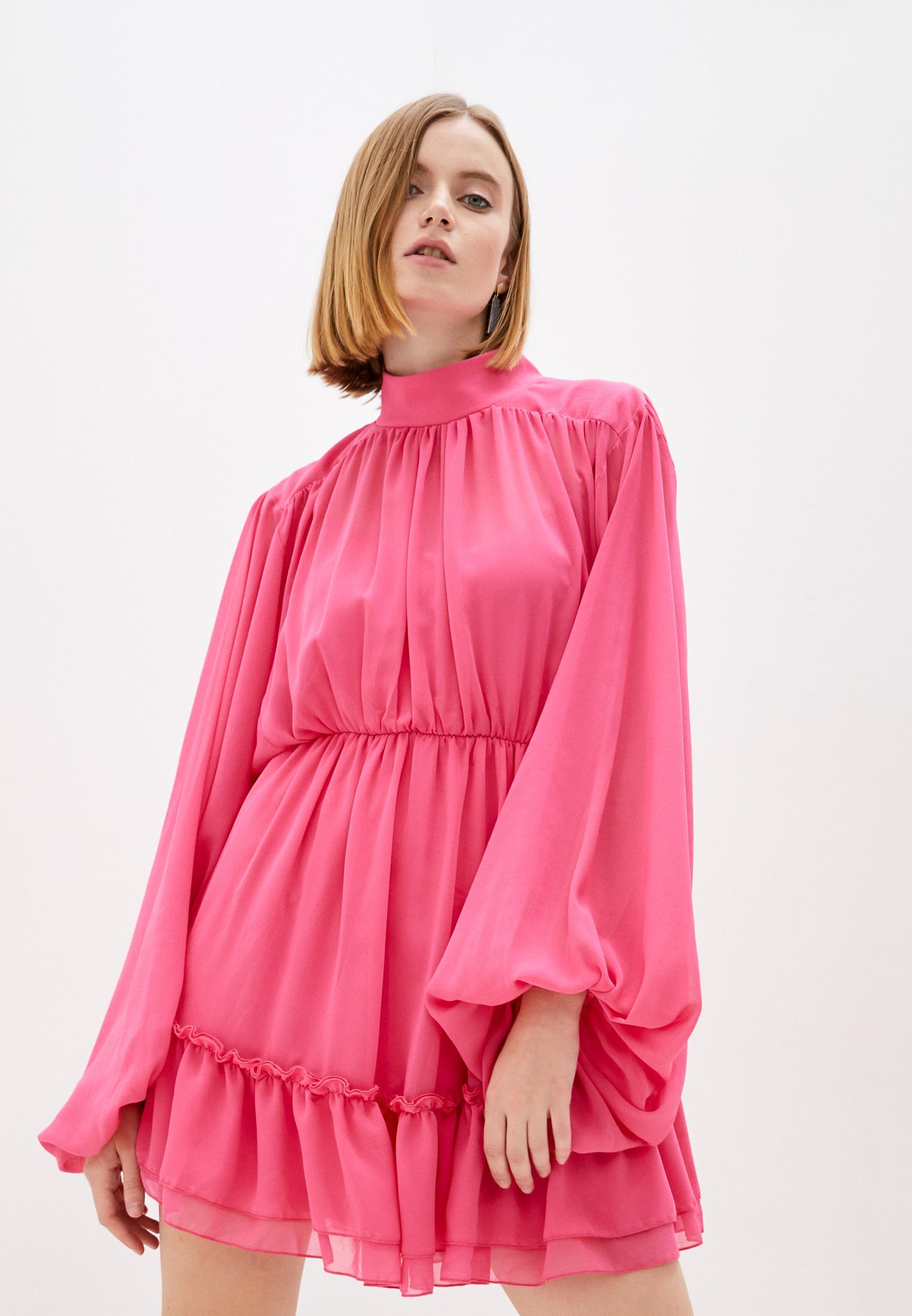 Платье MISSGUIDED DD929750