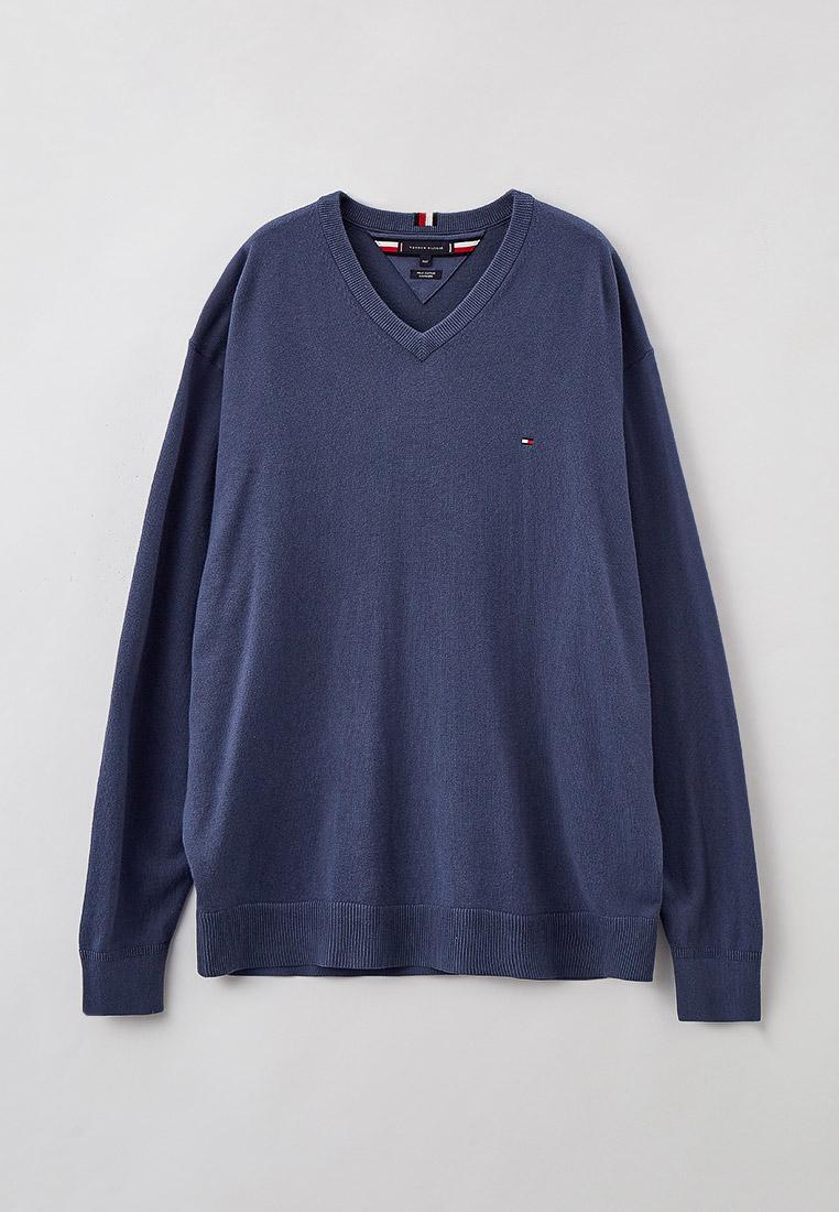 Пуловер Tommy Hilfiger (Томми Хилфигер) Пуловер Tommy Hilfiger