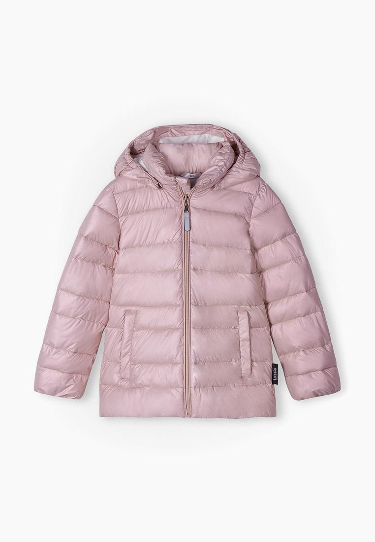 Куртка Lassie Куртка утепленная Lassie