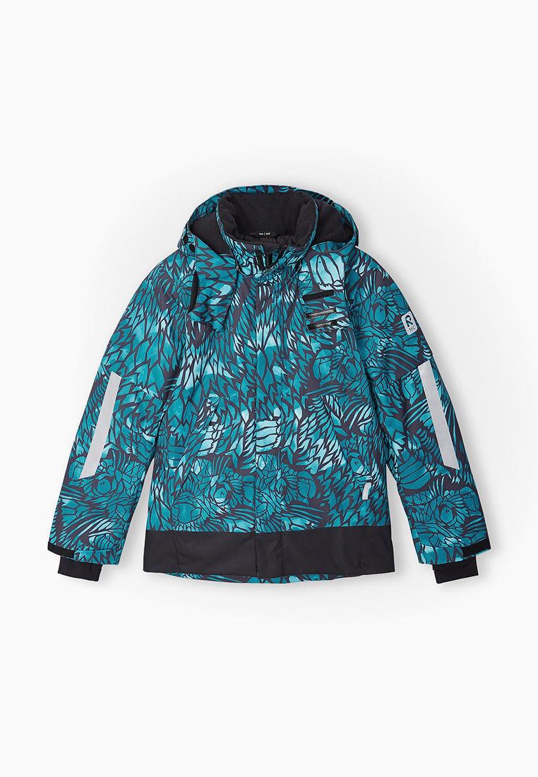 Куртка Reima 531557B