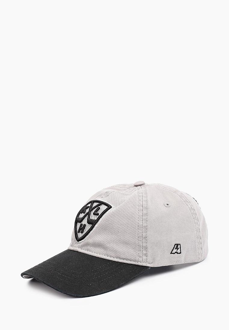Бейсболка Atributika & Club™ 106656