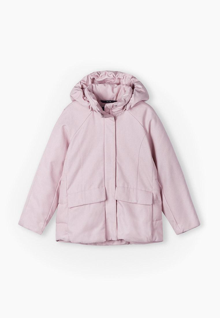 Куртка Reima 531544