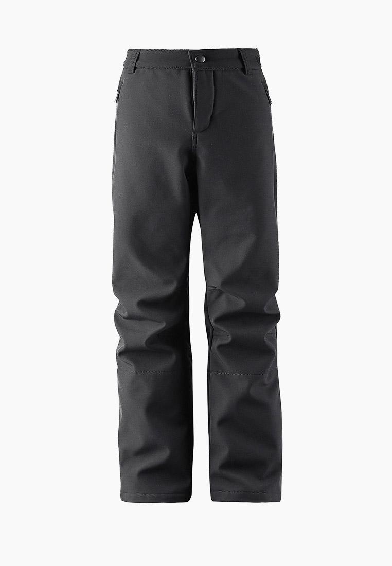 Спортивные брюки Reima Брюки горнолыжные Reima