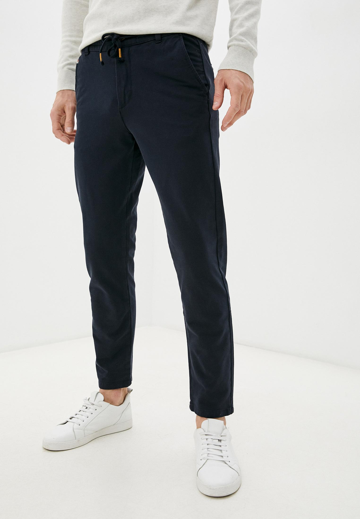 Мужские зауженные брюки SPRINGFIELD 1552711
