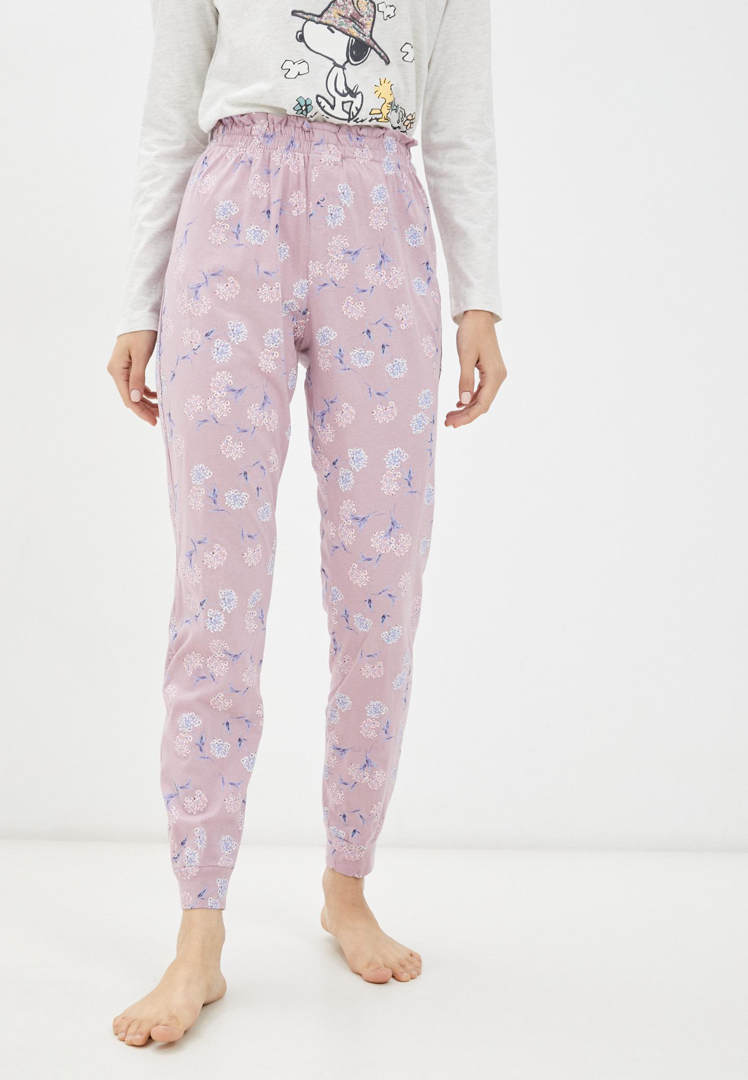 Женские домашние брюки WOMEN'SECRET 3702211