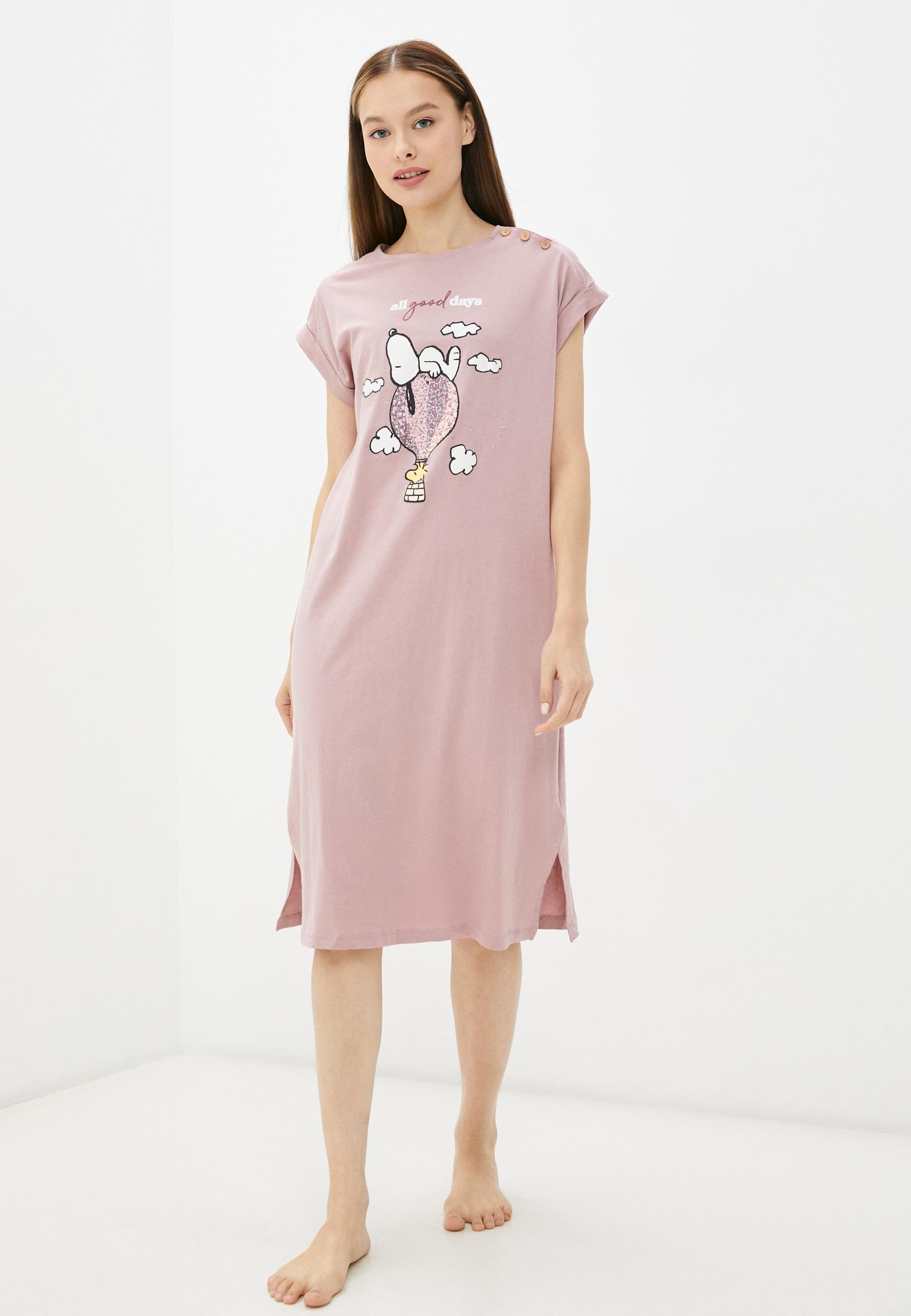 Платье WOMEN'SECRET 4442090