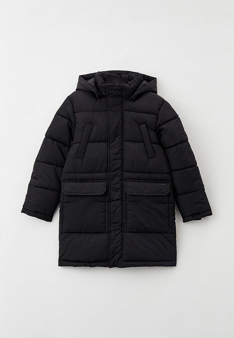 Куртка Name It 13192680