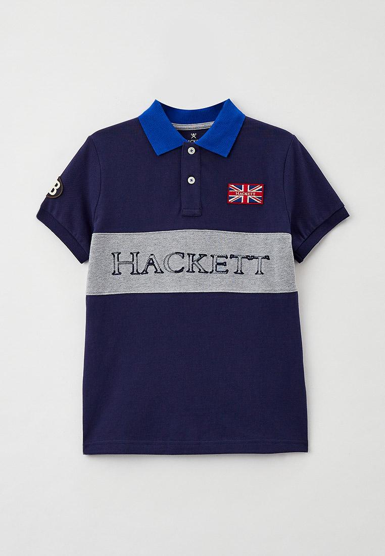 Поло Hackett London HK561442