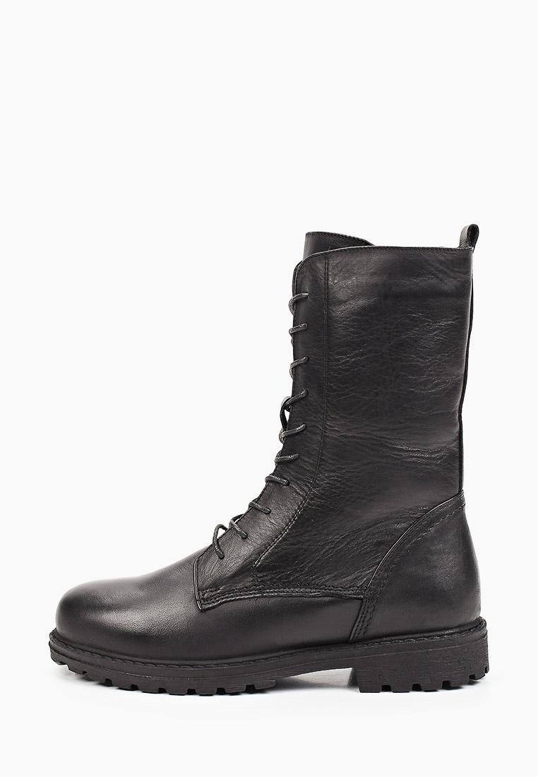 Женские ботинки Der Spur Ботинки Der Spur