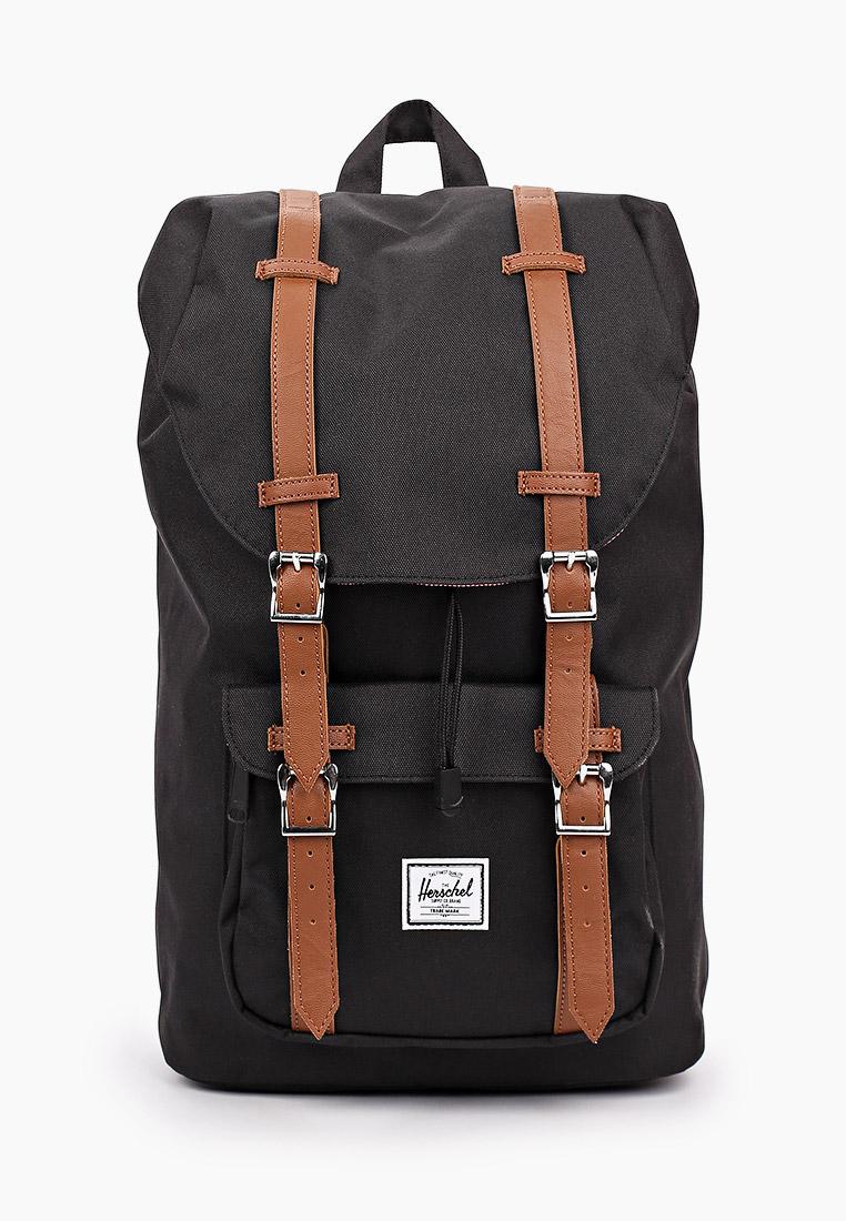 Рюкзак Herschel Supply Co 10020