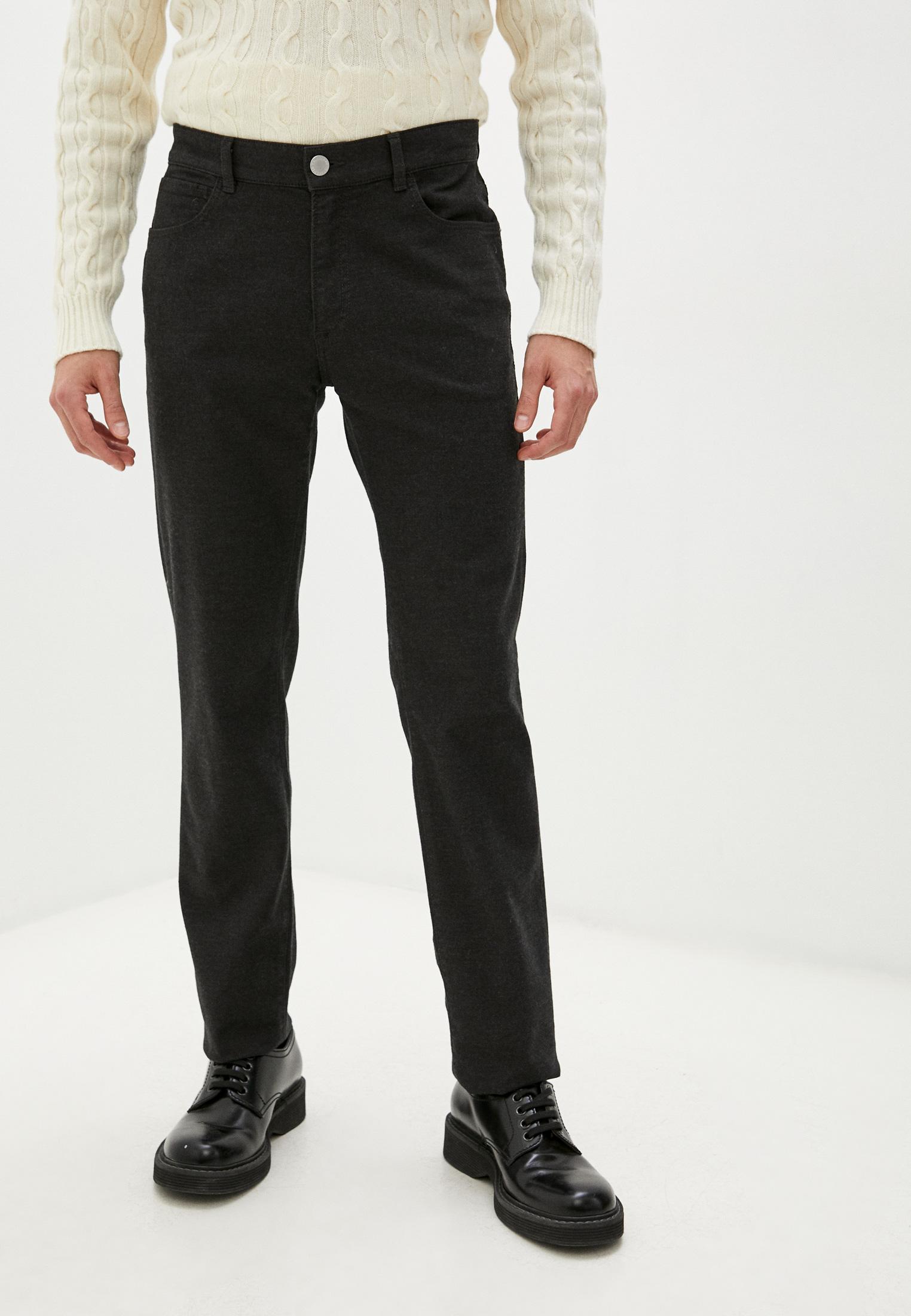 Мужские брюки Trussardi (Труссарди) 52J00004-1T005621