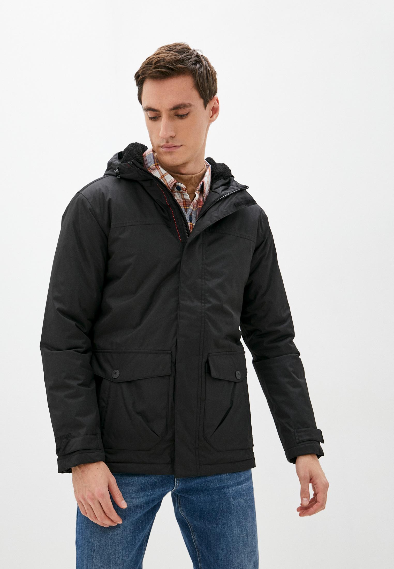 Мужская верхняя одежда REGATTA (Регатта) RMP312
