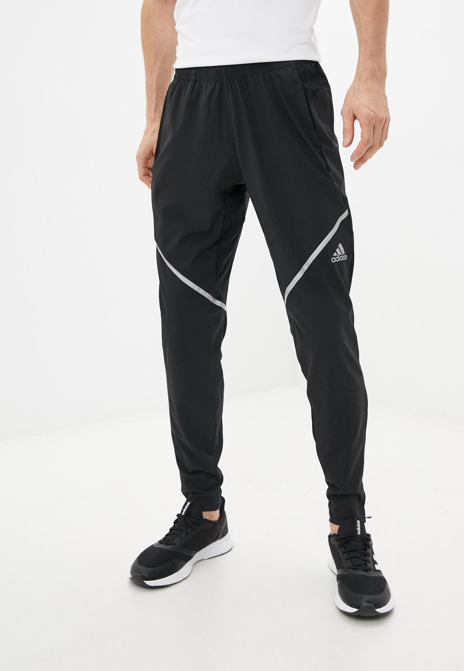 Мужские спортивные брюки Adidas (Адидас) FM7639