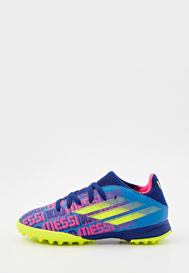 Обувь для мальчиков Adidas (Адидас) FY6904