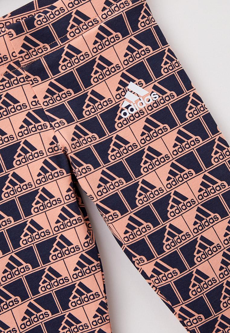 Adidas (Адидас) GS2185: изображение 3